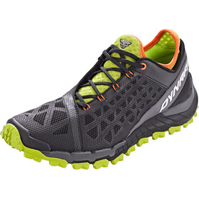 Dynafit Trailbreaker EVO Schoenen Heren, magnet/orange